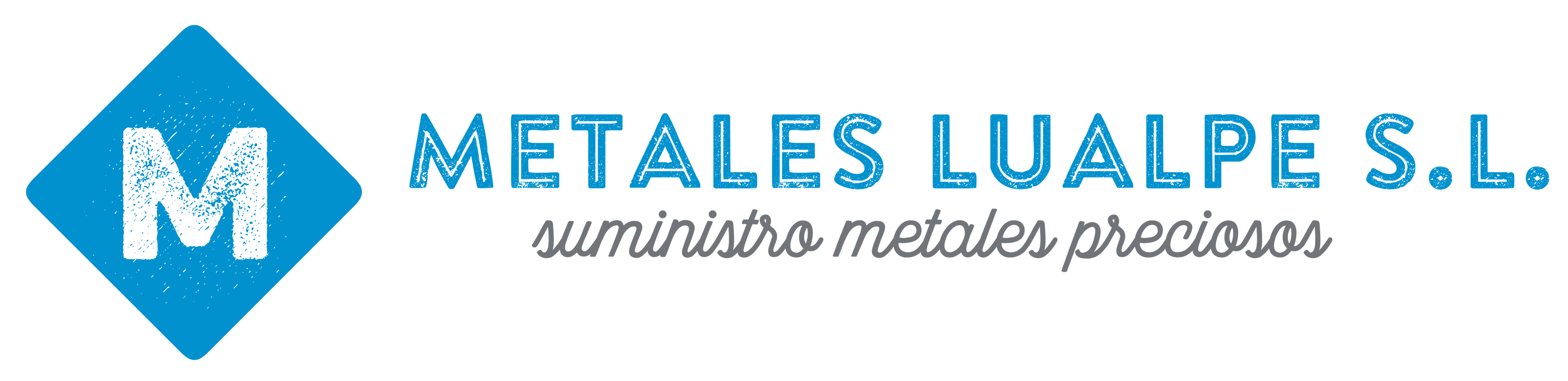 Metales Lualpe S.L.